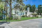 39 Beach Avenue - Photo 5