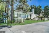 39 Beach Avenue - Photo 5