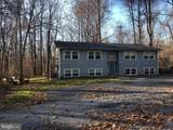 125 Hilldale Road - Photo 1