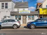 209 Bridgeboro Street - Photo 1