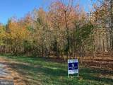 LOT 2, SECTION 4, Woodland Drive - Photo 3