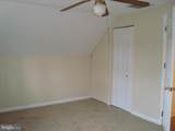 306 Barksdale Road - Photo 27