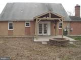 306 Barksdale Road - Photo 33
