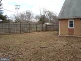 306 Barksdale Road - Photo 34
