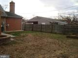 306 Barksdale Road - Photo 35