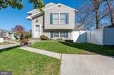 7841 Fernhill Avenue - Photo 1