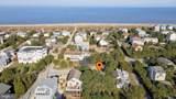 1203 Bay Shore Drive - Photo 1