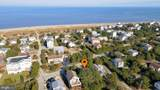 1203 Bay Shore Drive - Photo 2