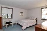 1203 Bay Shore Drive - Photo 21