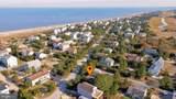 1203 Bay Shore Drive - Photo 3
