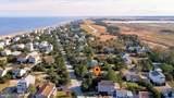 1203 Bay Shore Drive - Photo 4