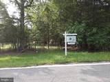 17723 Livingston Roa Livingston Road - Photo 1
