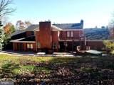 1057 Richwood Avenue - Photo 10