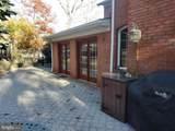 1057 Richwood Avenue - Photo 11