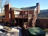1057 Richwood Avenue - Photo 15