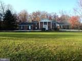 1057 Richwood Avenue - Photo 2