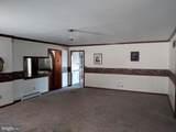 1057 Richwood Avenue - Photo 27