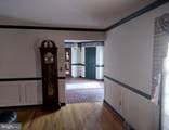 1057 Richwood Avenue - Photo 34