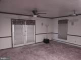 1057 Richwood Avenue - Photo 45