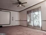 1057 Richwood Avenue - Photo 46