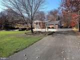1057 Richwood Avenue - Photo 5