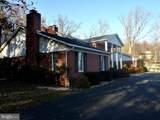 1057 Richwood Avenue - Photo 6
