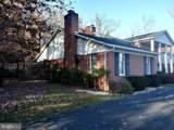 1057 Richwood Avenue - Photo 7