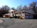 1057 Richwood Avenue - Photo 8
