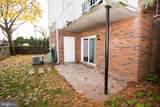 14402 Turin Lane - Photo 31
