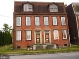 40-42 Cumberland - Photo 1
