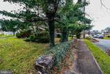 635 Parkway Avenue - Photo 20