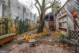 635 Parkway Avenue - Photo 21