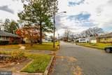 635 Parkway Avenue - Photo 36