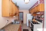 3818 Plumstead Avenue - Photo 13