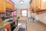 3818 Plumstead Avenue - Photo 14