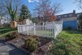 3818 Plumstead Avenue - Photo 33