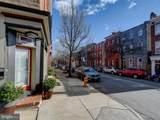 2022 Pratt Street - Photo 30