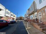 108 Roseberry Street - Photo 24