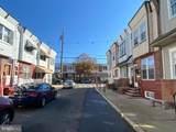 108 Roseberry Street - Photo 25