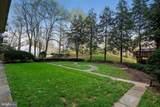 5450 Whitley Park Terrace - Photo 49