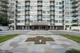 5450 Whitley Park Terrace - Photo 50