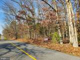 Jacks Mill Road - Photo 3