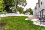 914 Myers Circle - Photo 88