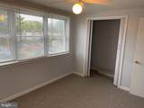 917 Imperial Court - Photo 16