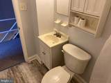 917 Imperial Court - Photo 17