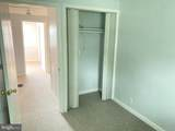 917 Imperial Court - Photo 21