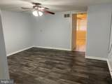 917 Imperial Court - Photo 7