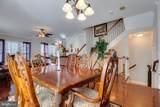 14841 Potomac Branch Drive - Photo 13
