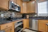 14841 Potomac Branch Drive - Photo 26