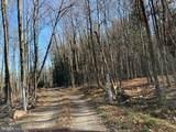 Bismarck Road/Lead Road - Photo 2